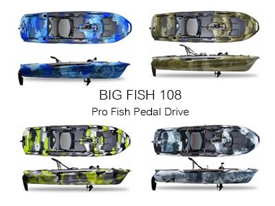 bigfish108